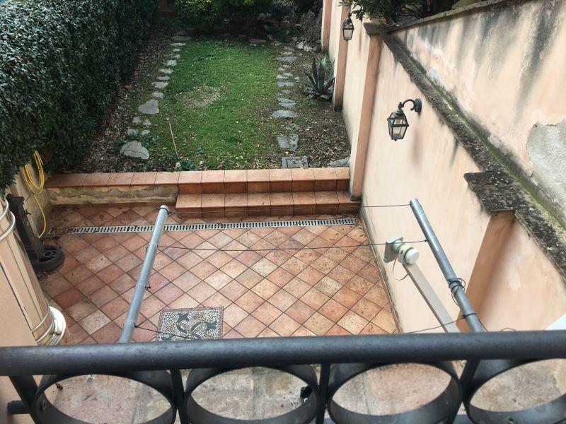 Vue à proximité Location Appartement 117905 Falconara Marittima