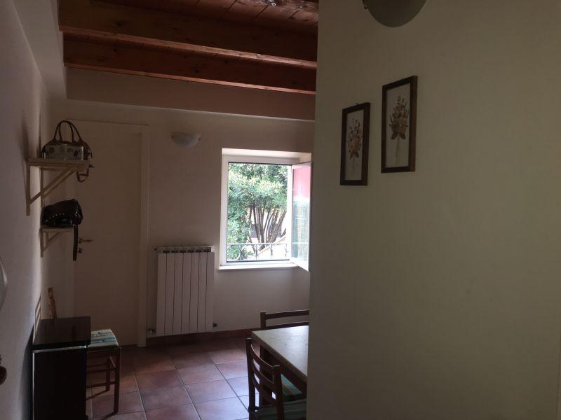 Couloir Location Appartement 117905 Falconara Marittima