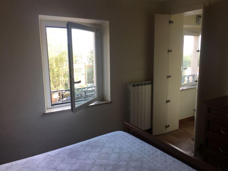 chambre Location Appartement 117905 Falconara Marittima