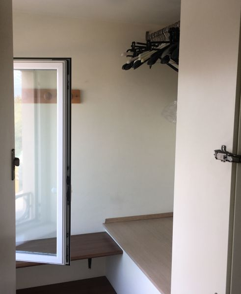 Location Appartement 117905 Falconara Marittima