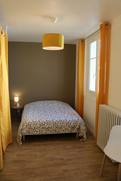 chambre 4 Location Maison 117994 Bayonne