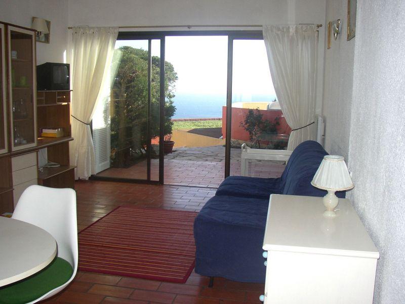 Séjour Location Villa 118042 Cassis