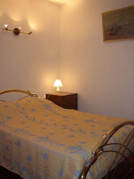 chambre Location Villa 118042 Cassis