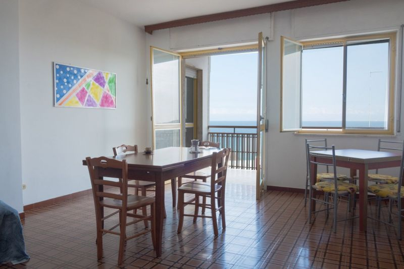 Location Appartement 118207 Torre dell'Orso