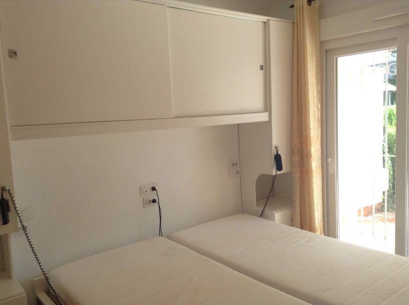 chambre 1 Location Appartement 118319 Orihuela