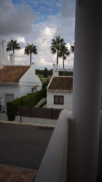 Vue à proximité Location Appartement 118319 Orihuela