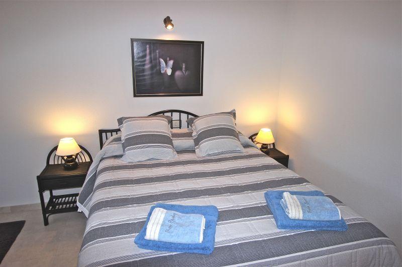 chambre 2 Location Appartement 118448 Marbella