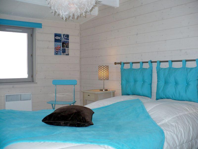 chambre 3 Location Chalet 118553 Gérardmer