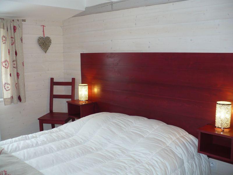 chambre 2 Location Chalet 118553 Gérardmer