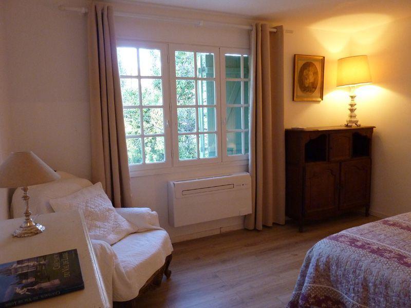 Location Maison 118651 Grasse