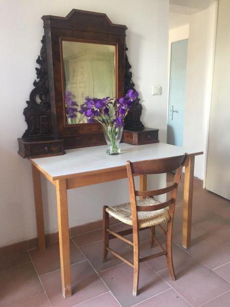 chambre 1 Location Appartement 119417 Saint Maximin la Sainte Baume