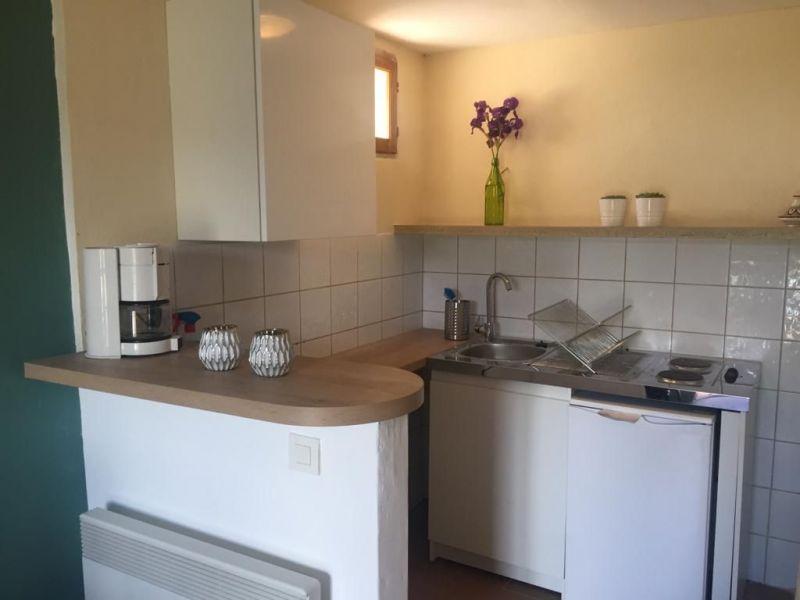 chambre 2 Location Appartement 119417 Saint Maximin la Sainte Baume
