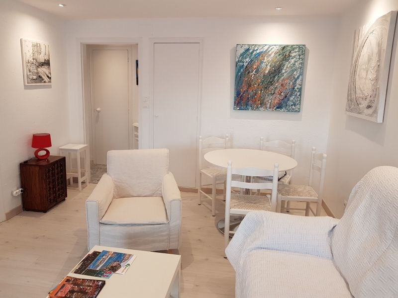 Location Appartement 119943 Rosas