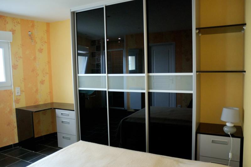 chambre Location Maison 64382 Le Crotoy