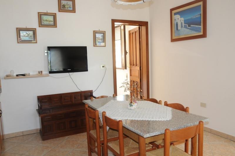 Vue autre Location Villa 64390 Santa Maria di Leuca