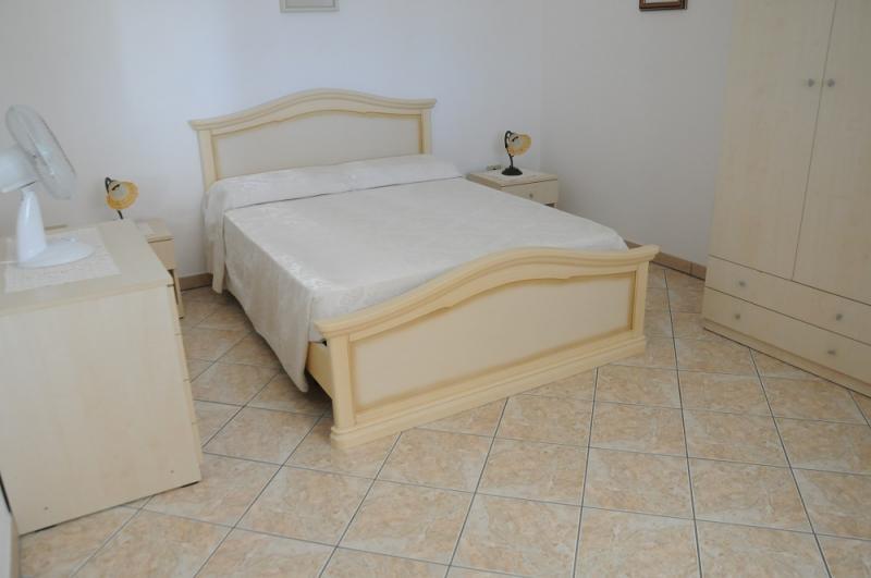 chambre 1 Location Villa 64390 Santa Maria di Leuca
