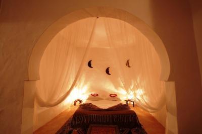 chambre Location Maison 65277 Djerba
