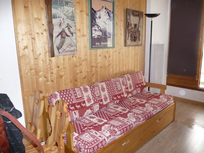 Location Studio 66187 Val Thorens