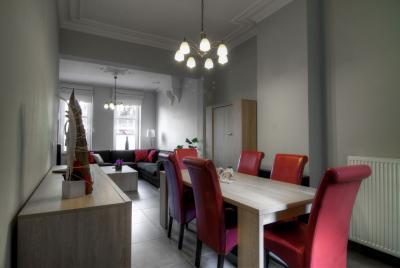S�jour Location Maison 66677 Ostende