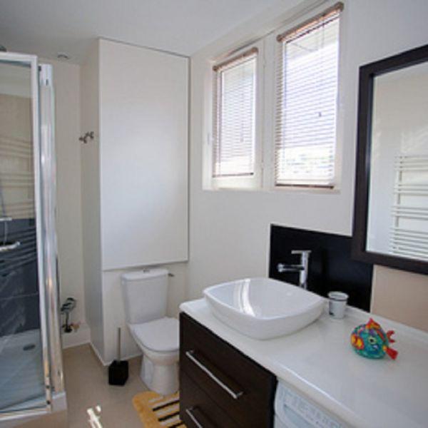 Location Appartement 67305 Deauville