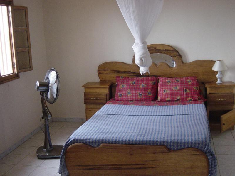 chambre Location Villa 68147 Toubab Dialaw