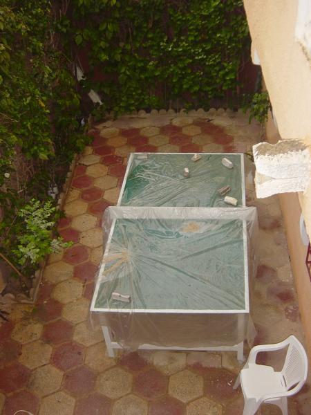 Cour Location Villa 68147 Toubab Dialaw