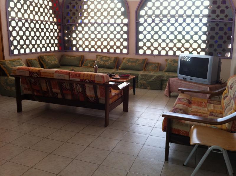 Séjour Location Villa 68147 Toubab Dialaw