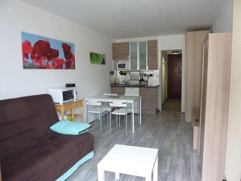 Séjour Location Studio 68518 Villard de Lans - Corrençon en Vercors