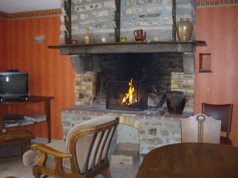 Séjour Location Gite 68684 Mont Saint Michel