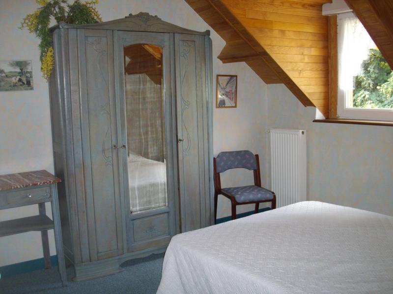 Location Gite 68684 Mont Saint Michel