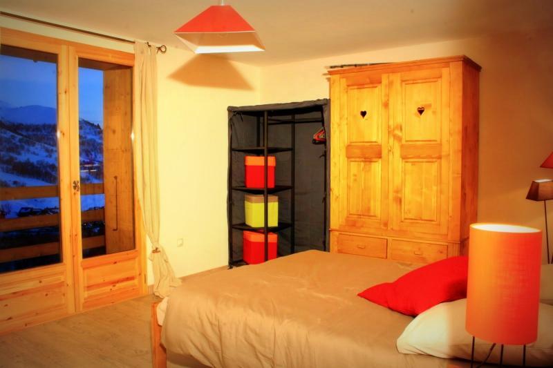 chambre Location Appartement 68919 Saint François Longchamp