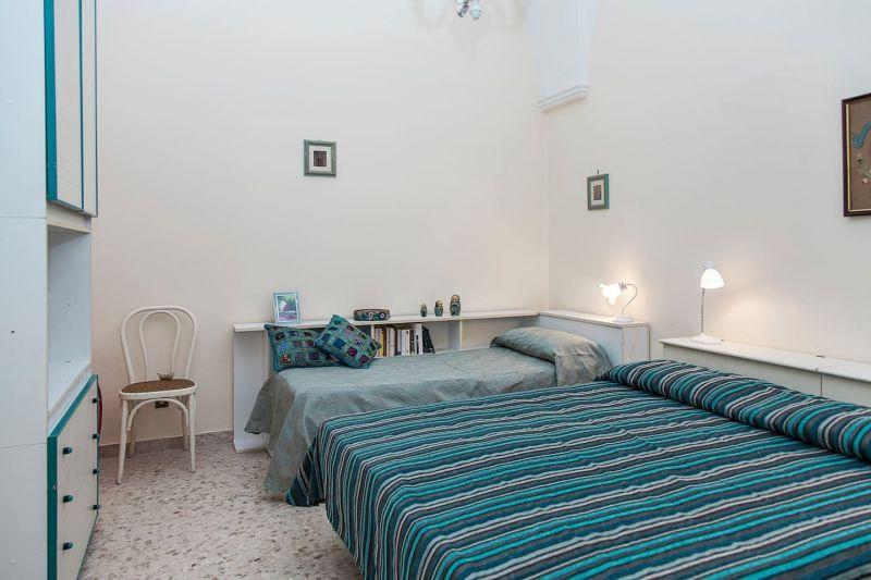 chambre 3 Location Appartement 69201 Santa Maria al Bagno