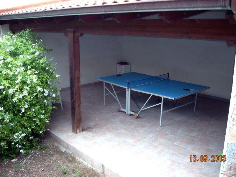 Jardin Location Appartement 69201 Santa Maria al Bagno