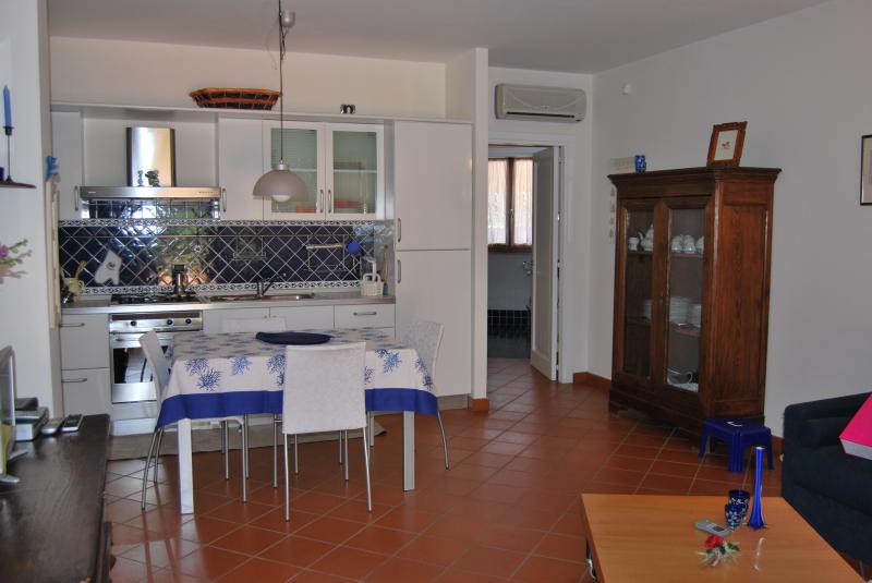 Vue autre Location Appartement 69224 Alghero