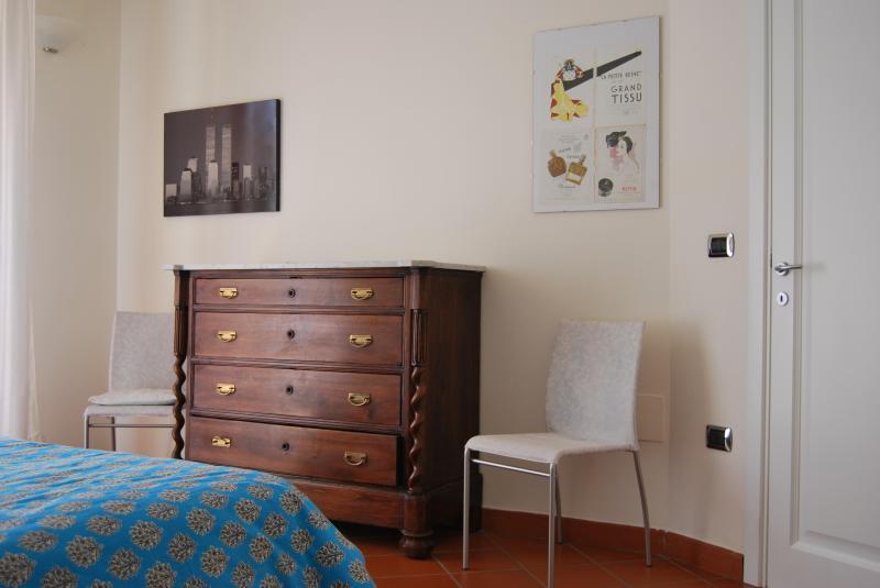 chambre Location Appartement 69224 Alghero