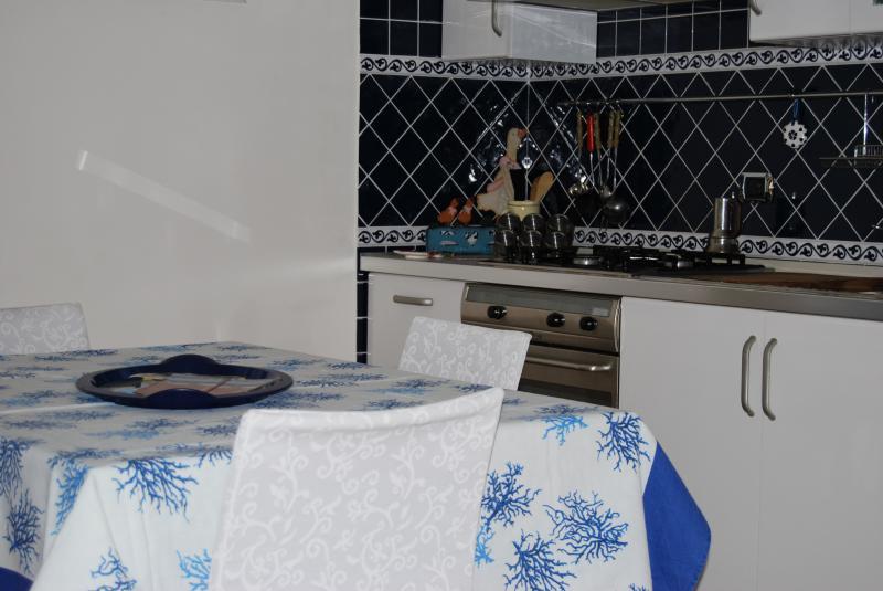 Location Appartement 69224 Alghero