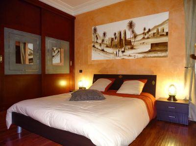 Location Appartement 70577 Marrakech