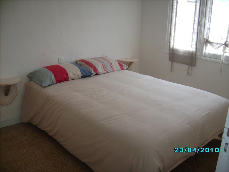 chambre Location Appartement 73638 Saint Cyprien Plage