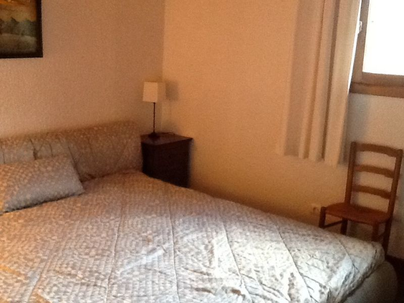 chambre 1 Location Appartement 73728 Méribel
