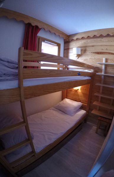 chambre 3 Location Appartement 74101 Saint François Longchamp