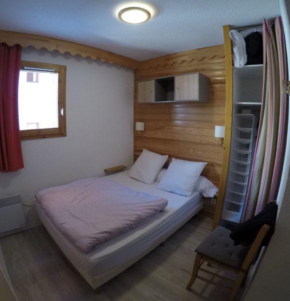 chambre 1 Location Appartement 74101 Saint François Longchamp