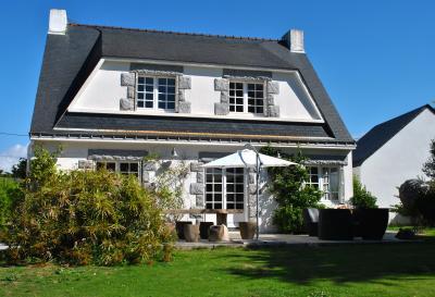 Location Villa 74926 Quiberon