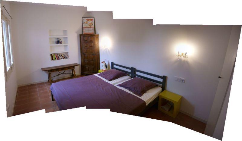chambre 1 Location Maison 75413 Llança