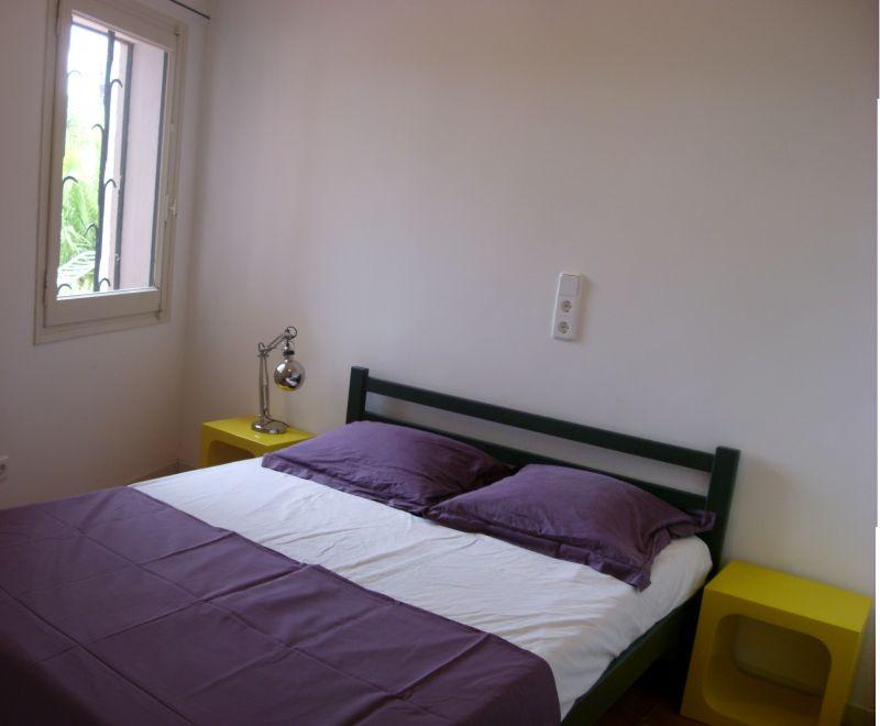chambre 2 Location Maison 75413 Llança
