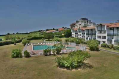 Location Appartement 76331 Biarritz