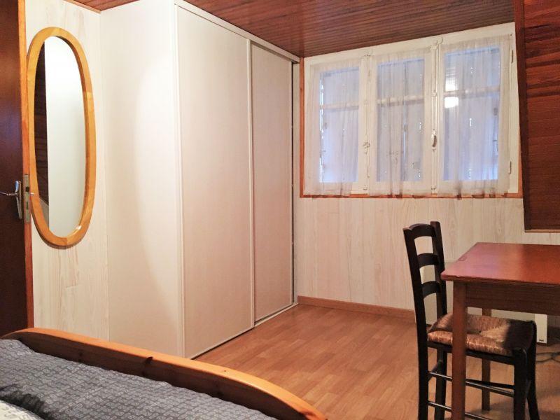 chambre 1 Location Maison 76467 Loctudy