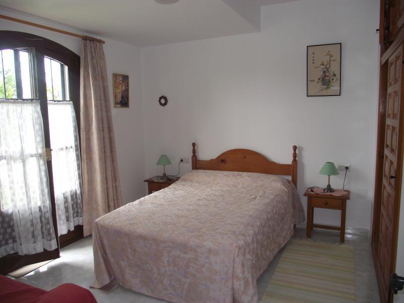 chambre 3 Location Maison 76927 Nerja
