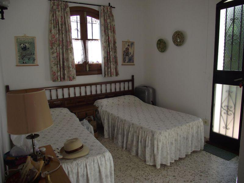 chambre 2 Location Maison 76927 Nerja