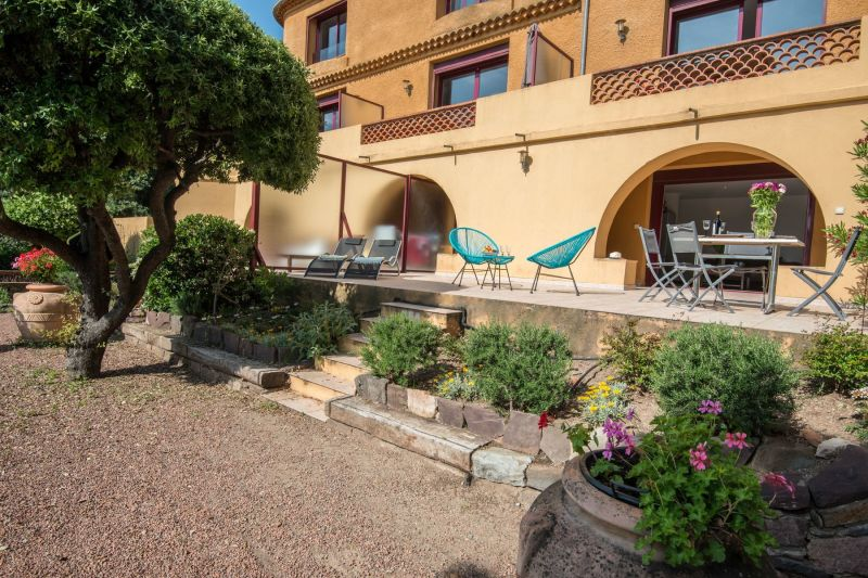 Location Appartement 77298 Saint Raphael