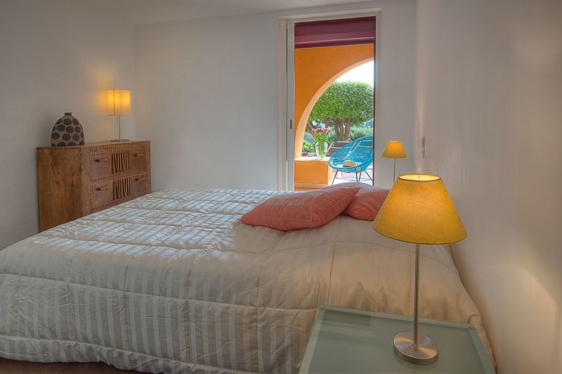 chambre Location Appartement 77298 Saint Raphael